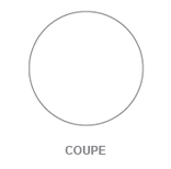 Platters:Coupe