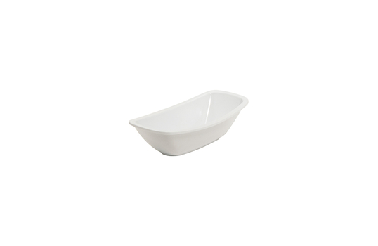 4.5 oz. Small Rectangular Side Dish Bowl