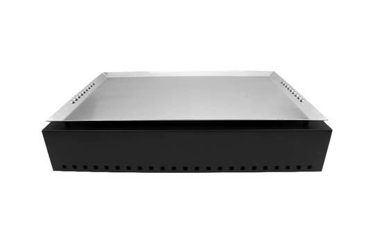 Strata Rectangular Serving Tray Kit
