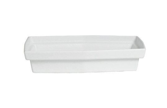 3.2 qt. M Rectangular Casserole, Classic Finish