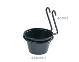 "2.25"" Cup Holder"