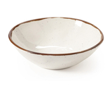 16 oz. Irregular Bowl