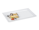 "18"" x 11"" Display Tray"