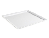 """24"""" Square Display Plate"""