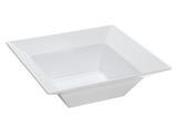 "3.8 qt., 12"" Square Bowl"