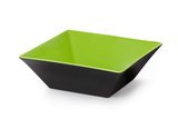 "5.7 qt., 12"" Square Bowl"