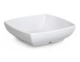 "3 qt., 10.25"" Square Bowl"