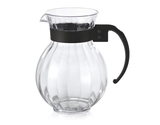 72 oz. Pitcher w/ Handle